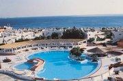 Pauschalreise Hotel Ägypten,     Hurghada & Safaga,     Sol Y Mar Paradise Beach in Safaga