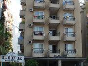 Pauschalreise Hotel Türkei,     Türkische Riviera,     Kleopatra Life Hotel & Spa in Kleopatra Beach