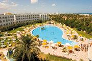 Pauschalreise Hotel Tunesien,     Djerba,     Hotel Sidi Mansour Resort & Spa in Insel Djerba