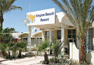 Pauschalreise Hotel Ägypten,     Hurghada & Safaga,     Triton Empire Beach in Hurghada