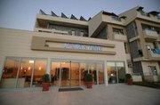 Pauschalreise Hotel Türkei,     Türkische Riviera,     Lavitas in Side