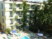 Pauschalreise Hotel Türkei,     Türkische Riviera,     Merhaba in Alanya