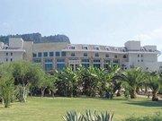 Pauschalreise Hotel Türkei,     Türkische Riviera,     Meder Resort in Kemer