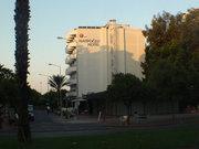 Pauschalreise Hotel Türkei,     Türkische Riviera,     Hatipoglu Beach Hotel in Alanya