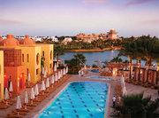 Pauschalreise Hotel Ägypten,     Rotes Meer,     Steigenberger Golf Resort in El Gouna
