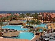 Pauschalreise Hotel Ägypten,     Rotes Meer,     Imperial Shams Abu Soma in Abu Soma