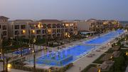Pauschalreise Hotel Ägypten,     Hurghada & Safaga,     Jaz Aquamarine Resort in Hurghada