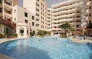Pauschalreise Hotel Ägypten,     Hurghada & Safaga,     Triton Empire Hotel in Hurghada