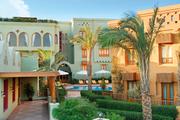 Pauschalreise Hotel Ägypten,     Rotes Meer,     Ali Pasha Hotel in El Gouna