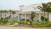 Pauschalreise Hotel Ägypten,     Hurghada & Safaga,     Grand Seas Resort in Hurghada