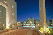 Pauschalreise Hotel Ägypten,     Rotes Meer,     Fanadir Hotel - Adults only in El Gouna