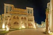 Pauschalreise Hotel Ägypten,     Rotes Meer,     Mosaique Hotel in El Gouna