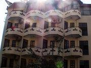 Pauschalreise Hotel Türkei,     Türkische Riviera,     Monte Carlo in Alanya