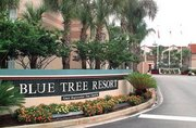 Hotel Blue Tree Resort   in Lake Buena Vista USA Westküsten-Staaten