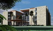 Four Points by Sheraton Puntac in Punta Cana