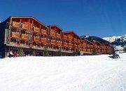 Hotel Andorra,   Andorra,   Nordic in El Tarter  in Europäische Zwergstaaten in Eigenanreise