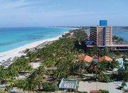 Hotel   Atlantische Küste - Norden,   BelleVue Salsa Club Playa Caleta in Varadero  in Kuba in Eigenanreise