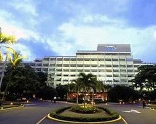 Reisen El Embajador a Royal Hideaway Hotel Santo Domingo