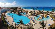 Pauschalreise          Occidental Caribe in Punta Cana  ab Leipzig Halle LEJ