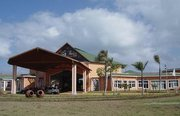 Hotel   Jardines del Rey (Inselgruppe Nordküste),   Hotel Playa Coco in Cayo Coco  in Kuba in Eigenanreise