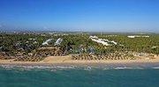 Pauschalreise          Iberostar Dominicana in Playa Bávaro  ab Bremen BRE