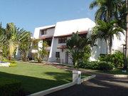 Nordküste (Puerto Plata),     BlueBay Villas Doradas (4*) in Playa Dorada  mit Thomas Cook in die Dominikanische Republik