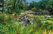 Pauschalreise Hotel Thailand,     Phuket,     Thavorn Palm Beach in Karon Beach