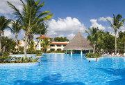 Südküste (Santo Domingo),     Iberostar Hacienda Dominicus (5*) in Bayahibe  mit Thomas Cook an der Südküste Santo Domingo in die Dominikanische Republik