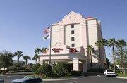 Hotel Hampton Inn Orlando International Drive/Convention Center   in Orlando USA Westküsten-Staaten