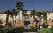 Hotel Extended Stay America - Orlando - Lake Buena Vista   in Orlando USA Westküsten-Staaten