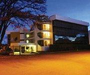 Billige Flüge nach San Jose (Costa Rica) & Palma Real Hotel & Casino in San Jose