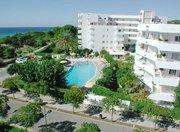 Billige Flüge nach Menorca (Mahon) & Hamilton Court in Santo Tomas