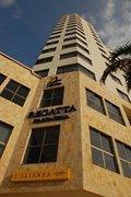 Billige Flüge nach Cartagena & Regatta Cartagena Suites in Cartagena
