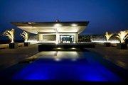 Hotel Senegal,   Senegal,   Radisson Blu Dakar in Dakar  in Afrika West in Eigenanreise