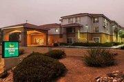 Hotel USA,   Arizona,   Homewood Suites by Hilton Phoenix/Scottsdale in Scottsdale  in USA Zentralstaaten in Eigenanreise
