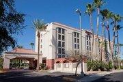 Hotel USA,   Arizona,   Hampton Inn Phoenix Chandler in Chandler  in USA Zentralstaaten in Eigenanreise