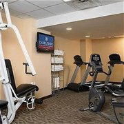 Pauschalreise Hotel USA,     New York & New Jersey,     Candlewood Suites NYC Times Square in New York City - Manhattan