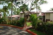 Blue Jack Tar Condos & Villas in Playa Dorada