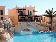 Billige Flüge nach Bahrain & The Diplomat Radisson Blu Hotel, Residence & Spa in Manama