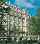 Frankreich,     Paris & Umgebung,     K+K Hotel Cayré in Paris  ab Saarbrücken SCN