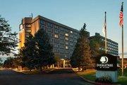Hotel USA,   Colorado,   DoubleTree by Hilton Hotel Grand Junction in Grand Junction  in USA Zentralstaaten in Eigenanreise