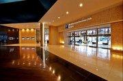 USA,     Nevada,     Elara by Hilton Grand Vacations – Center Strip in Las Vegas  ab Saarbrücken SCN