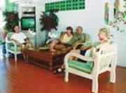 Billige Flüge nach Bridgetown & Pirate's Inn in Christ Church