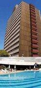 Pauschalreise Hotel     Brasilien - weitere Angebote,     Fiesta Bahia in Salvador