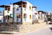 Hotel   Halbinsel Bodrum,   Lemon Tree in Bitez  in der Türkei in Eigenanreise