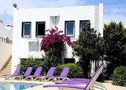Hotel   Halbinsel Bodrum,   Hotel Costa Bodrum City in Bodrum  in der Türkei in Eigenanreise