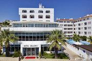 Pauschalreise Hotel Türkei,     Türkische Ägäis,     Hotel Billurcu in Sarimsakli