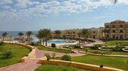 Pauschalreise Hotel Ägypten,     Marsa Alâm & Umgebung,     Coral Hills Resort in Marsa Alam