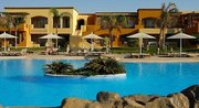 Grand Plaza Resort in Hurghada (Ägypten)