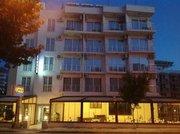 Mood Beach Hotel in Altinkum (Türkei)